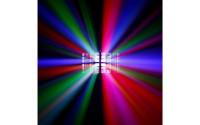 Colorwave 300w